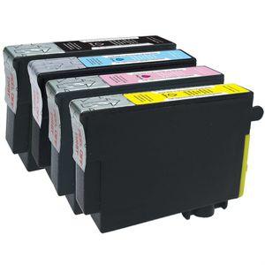 imprimante epson stylus sx425w prix pas cher cdiscount. Black Bedroom Furniture Sets. Home Design Ideas