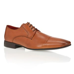 PASCAL MORABITO Derbys Roudy Homme