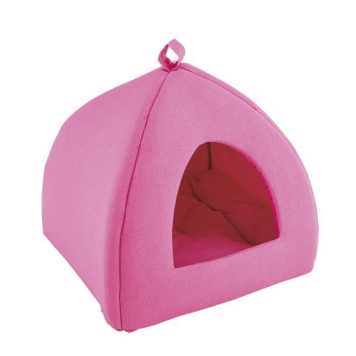 tipi m dium d me pour chats achat vente corbeille coussin d me pour chats cdiscount. Black Bedroom Furniture Sets. Home Design Ideas