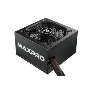 Enermax alimentation MAXPRO 80 PLUS 700W