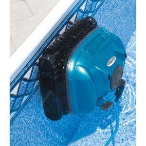 SCRUBBER 60 Robot de piscine Smartpool
