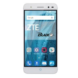 Rimmy Roshan zte blade a610 plus grey ReviewGist pick the