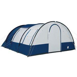 TRIGANO Tente Bora 4