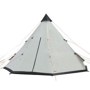 TRIGANO Tente Cherokee 500