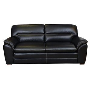 Achat canap s cuir canap s salle salon meubles for Reparation canape cuir griffe chat