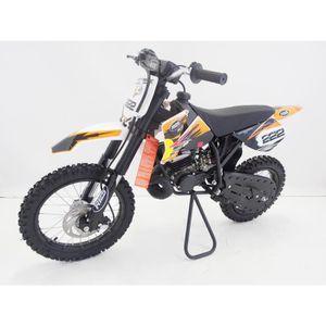 RPS Pit Bike Enfant 12\