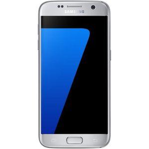 Samsung Galaxy S7 Gris