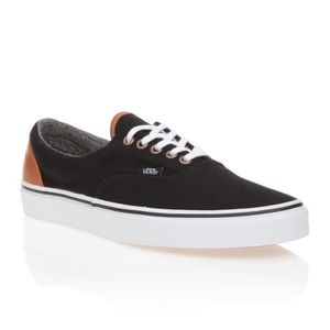 VANS Baskets Era Chaussures Mixte