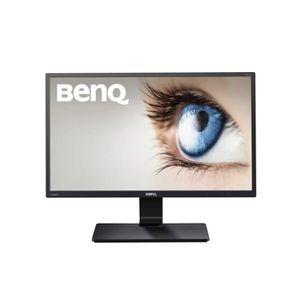 BenQ Ecran LED 21,5\