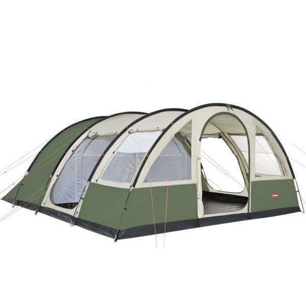 remorque camping tente pas cher 123 remorque. Black Bedroom Furniture Sets. Home Design Ideas