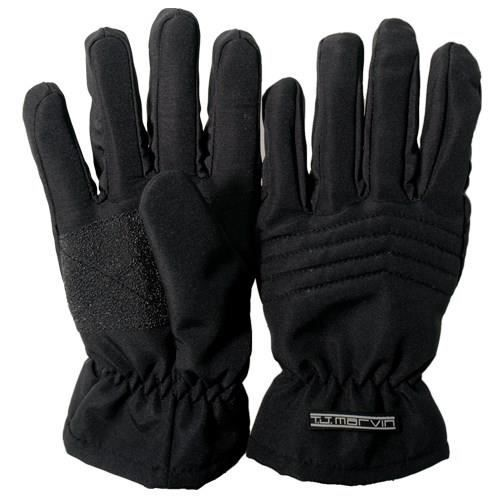 tjmarvin gants moto mi saison et noirs achat vente gants sous gants gants moto scooter. Black Bedroom Furniture Sets. Home Design Ideas
