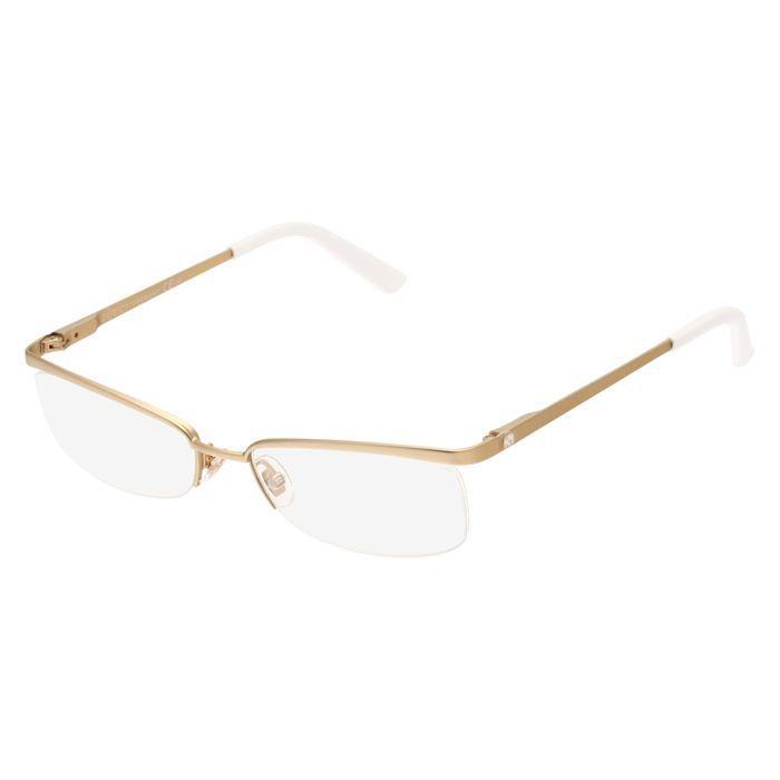 montures lunettes gucci femme louisiana bucket brigade. Black Bedroom Furniture Sets. Home Design Ideas