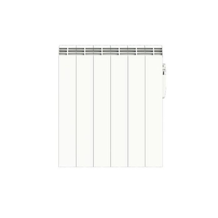 carrera radiateur delia 1000w achat vente radiateur panneau radiateur ceram cdiscount. Black Bedroom Furniture Sets. Home Design Ideas