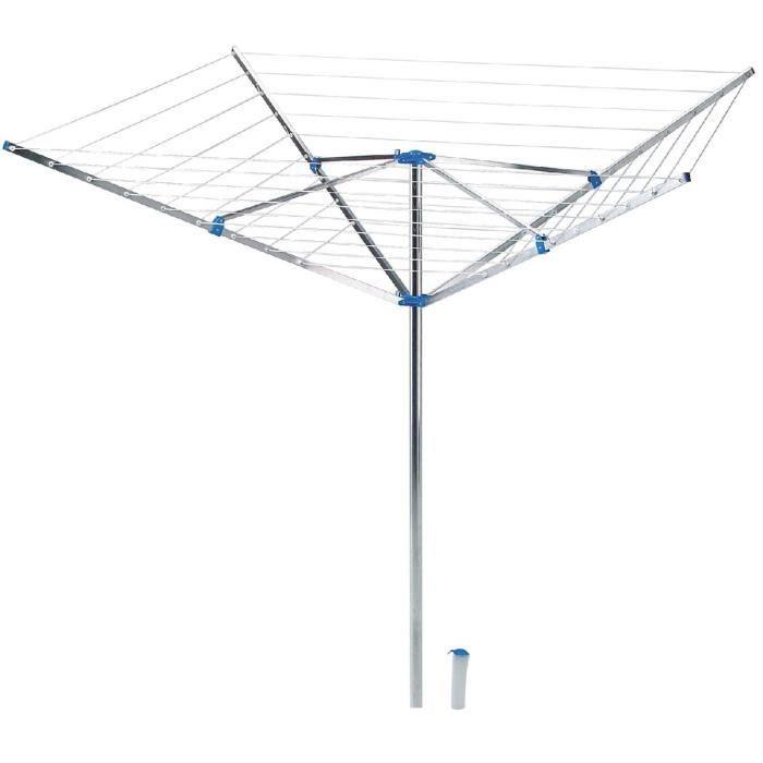 sechoir a linge parapluie sechoir linge parapluie sur enperdresonlapin
