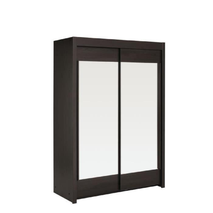 armoire de chambre payer en 4 fois. Black Bedroom Furniture Sets. Home Design Ideas