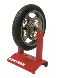 equilibreuse de roues auto achat vente equilibreuse de roues auto pas cher cdiscount. Black Bedroom Furniture Sets. Home Design Ideas