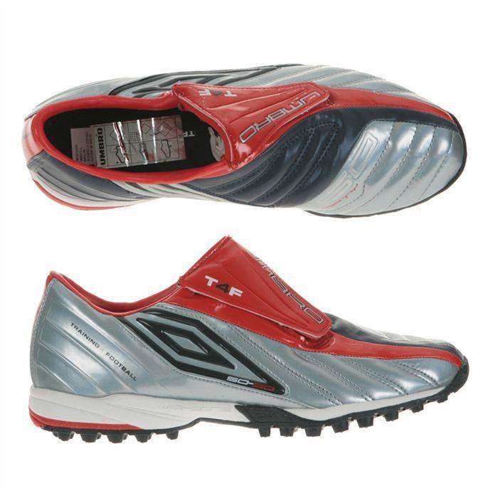 Chaussures Umbro homme - le meilleur de la chaussure Umbro est