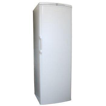 Ariston msa41 achat vente r frig rateur classique ariston msa41 cdiscount - Classe climatique d un congelateur ...