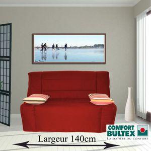 lattes pour bz achat vente lattes pour bz pas cher cdiscount. Black Bedroom Furniture Sets. Home Design Ideas