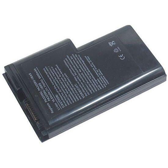 toshiba batterie compatible pour ordinateur portab achat. Black Bedroom Furniture Sets. Home Design Ideas