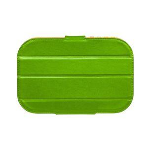 protection tablette 7 pouces enfants achat vente jeux et jouets pas chers. Black Bedroom Furniture Sets. Home Design Ideas