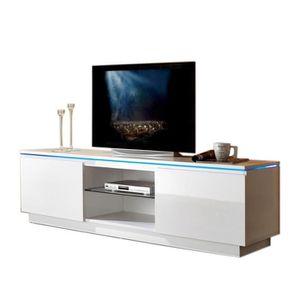 Module telecommande eclairage achat vente module telecommande eclairage pas cher cdiscount - Eclairage led pour meuble tv ...