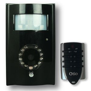 camera de surveillance autonome achat vente camera de surveillance autonome pas cher cdiscount. Black Bedroom Furniture Sets. Home Design Ideas
