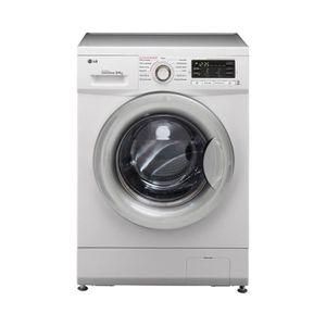 machine a laver pour enfant achat vente jeux et jouets pas chers