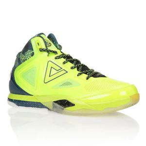 chaussures basketball taille 39