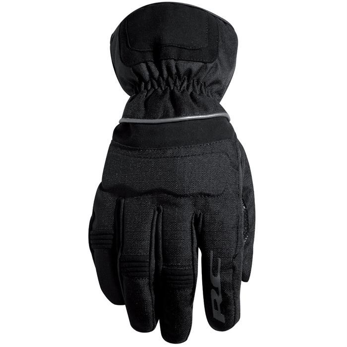 rc gants vain noir achat vente gants sous gants rc gants ce vain noir cdiscount. Black Bedroom Furniture Sets. Home Design Ideas