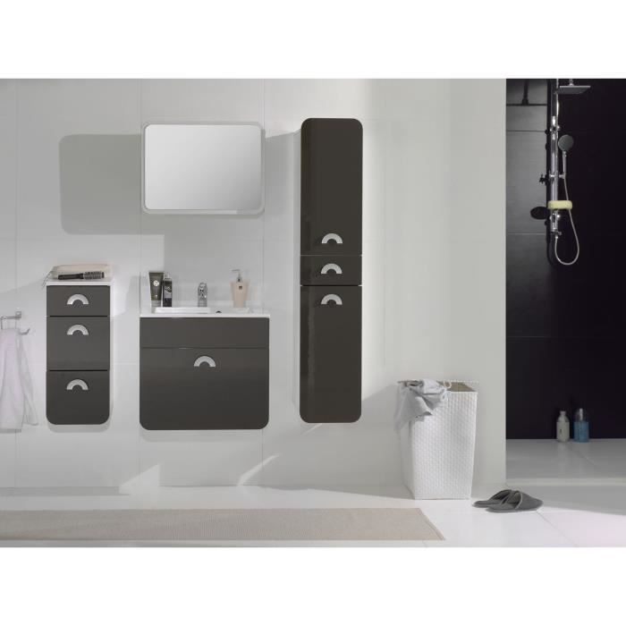 Object moved - Cdiscount salle de bain complete ...