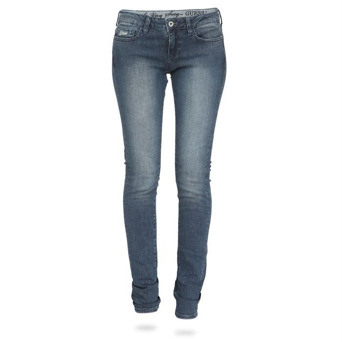 guess jeans merchandizing plan In 1981, guess sold its very first pair of jeans to bloomingdale's department store since then, guess has grown, becoming one of today's most recognized and influential apparel brands in the world.