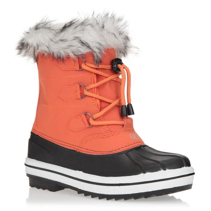 chaussures apres ski kimberfeel. Black Bedroom Furniture Sets. Home Design Ideas