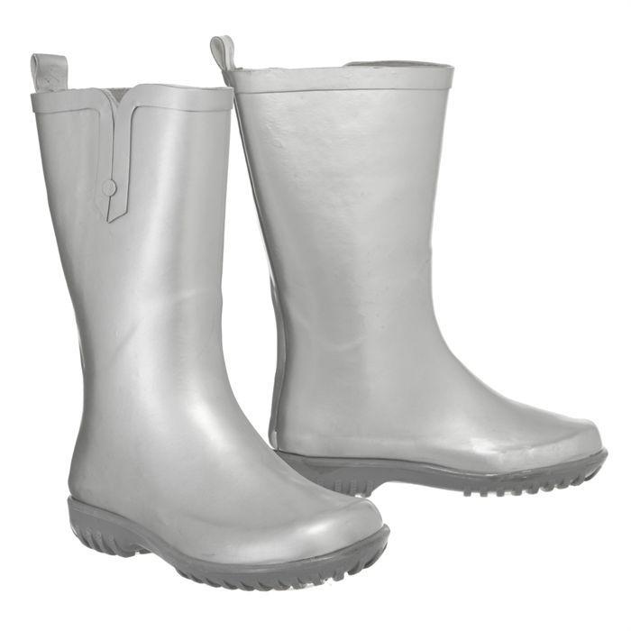 bottes de pluie teen enfant achat vente botte bottes. Black Bedroom Furniture Sets. Home Design Ideas