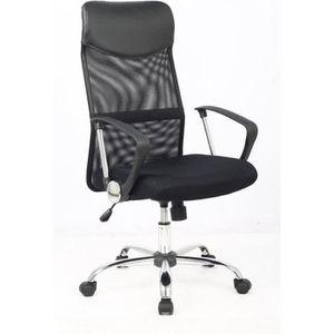 Fauteuil de bureau achat vente fauteuil de bureau pas - Fauteuil de bureau ergonomique ...