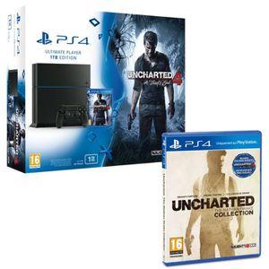 jeux pc video console r ps thief