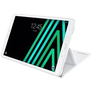 TABLETTE TACTILE Pack SAMSUNG Galaxy Tab A6 + Etui offert - 10,1''