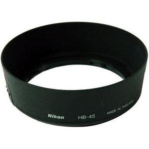 COMPLÉMENT OPTIQUE Nikon HB-45 Parasoleil