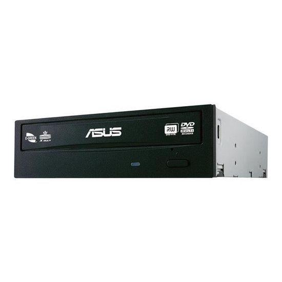 Construisez une config' complète ! Asus-drw-24f1st-graveur-interne-24x-noir-bulk
