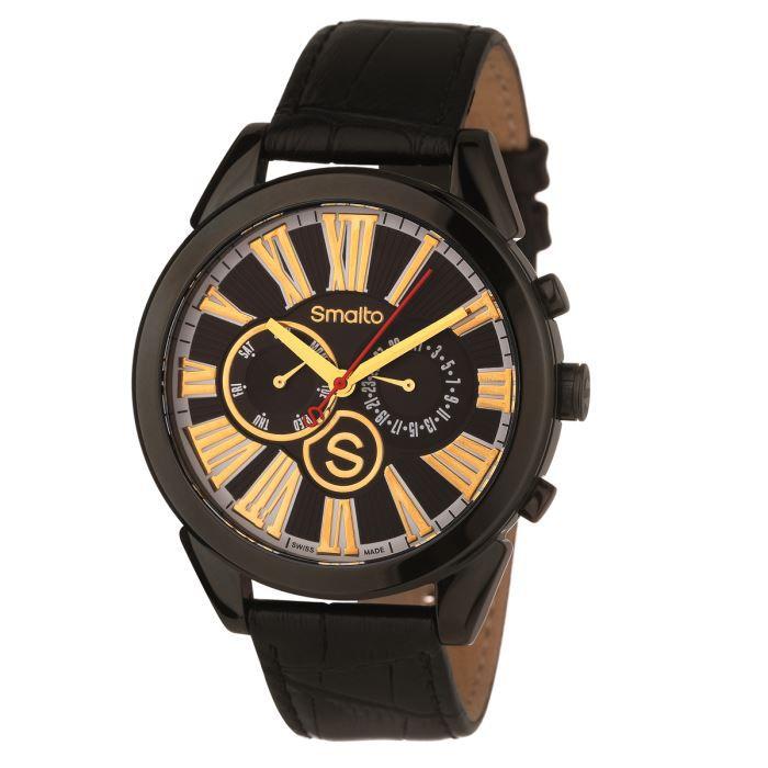 e69308bf33 acheter montres smalto