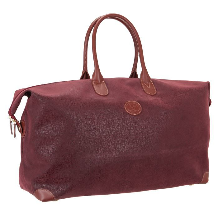 david jones sac weekend 53 cm bordeaux femme achat vente sac de voyage 3606508199368. Black Bedroom Furniture Sets. Home Design Ideas