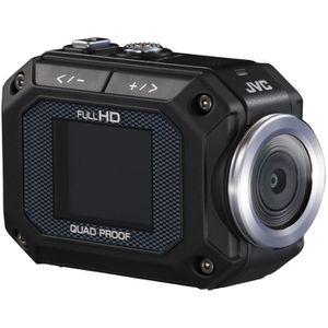 CAMÉSCOPE NUMÉRIQUE JVC GC-XA1BEU caméscope numérique