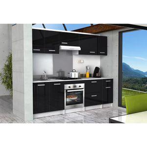 Meuble cuisine four achat vente meuble cuisine four for Element de cuisine pour four encastrable