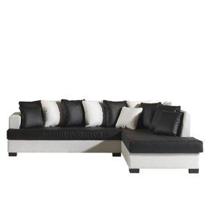 produit nettoyage canape en tissu achat vente produit. Black Bedroom Furniture Sets. Home Design Ideas
