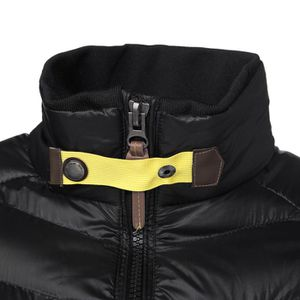 GEOGRAPHICAL NORWAY Doudoune Burner Homme