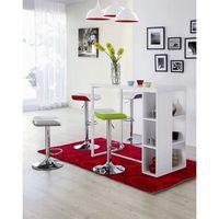 tables de cuisine achat vente tables de cuisine pas. Black Bedroom Furniture Sets. Home Design Ideas