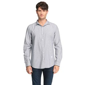 CHEMISE - CHEMISETTE ANAPOLD Chemise Homme