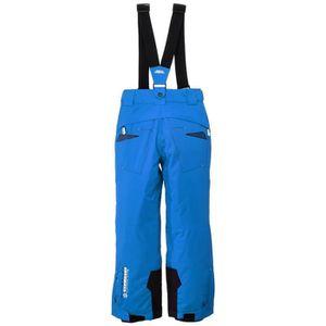 GEOGRAPHICAL NORWAY Pantalon de ski Watergate Enfant Garçon