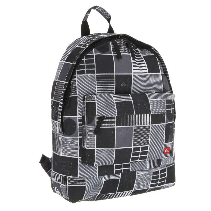 Sac A Dos Bandouliere Quiksilver : Sac ? dos pour coll?ge trendyyy