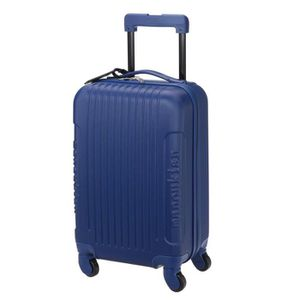 VALISE - BAGAGE MANOUKIAN Valise Cabine Low Cost 4 roues 48 cm